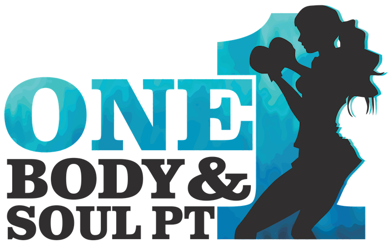 One Body & Soul Logo